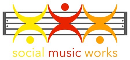social-music-works-new-logo_med-2